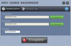 Réaliser une capture vidéo MP4 en temps réel de votre écran Windows