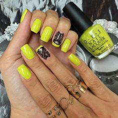 Nail Designs Made by Camila Coelho  CLICK.TO.SEE.MORE.eldressico.com
