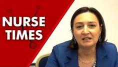 Mangiacavalli: Tirocini Post-Laurea, pratica assolutamente… - Seguici su nursetimes.org - Giornale di informazione sanitaria - #NurseTimes