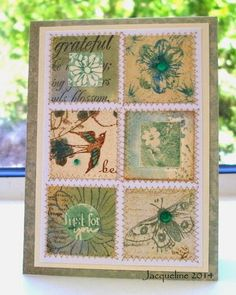 http://myscrapbasket.blogspot.com/search?updated-max=2014-06-09T12:17:00+02:00