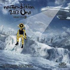 NOVAMBITION 2013 UNO