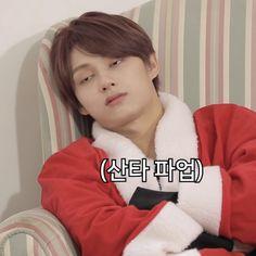 Seventeen Comeback, Seventeen Memes, Seventeen Debut, Seungkwan, Wonwoo, Seventeen Junhui, Wen Junhui, Meme Stickers, Arabic Funny