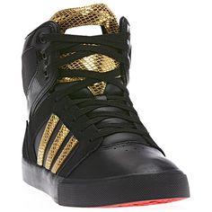 new product 42967 d033b adidas BBNEO Hi Top Shoes Shoe Room, Soccer Shoes, Top Shoes, Adidas Shoes
