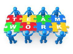Dharmadhannya: Dicas para sucesso no trabalho