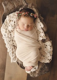 tampa-newborn-photographer-created-by-carli