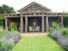 garden follies - Google Search