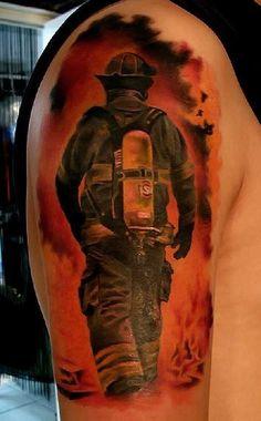 Tattoo-Firefighter-015-Pavel Krim Mehr