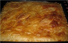 Relleno, Coco, Pie, Desserts, Blog, Onion, Finger Foods, Cooking Recipes, Pastries