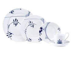 $5,000 Williams-Sonoma registry GIVEAWAY plus weekly prizes from top brands. ENTER HERE: http://r.linqia.cc/89d9012 #sp