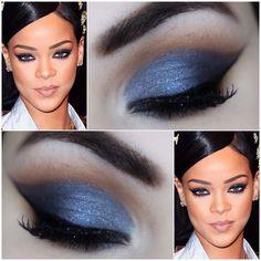 rihanna-at-black-girls-rock-makeup-04