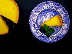 the best Lemon Curd Tart ever! check out this site for more amazing recipes!!