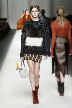 louis vuitton fall 2015 womenswear pictures - Google Search