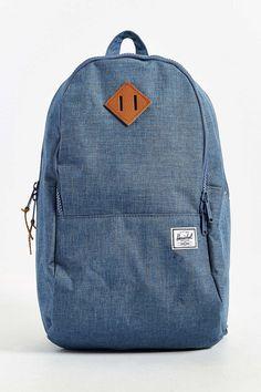 Herschel Supply Co. Nelson Backpack