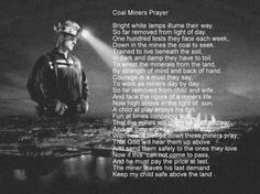 Covered In Coal - Blackwater Outlaws Coal Miners Wife, Coal Mining, Wales Country, Orca Tattoo, Mom Prayers, Keep The Lights On, My Family History, Real Man, West Virginia