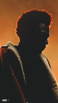 Childish Gambino Atlanta Series, Light Film, Donald Glover, Childish Gambino, Hip Hop And R&b, Renaissance Men, People Of Interest, Sing To Me, 2pac