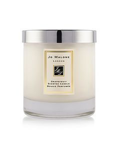 Jo Malone™ Grapefruit Home Candle | Bloomingdale's