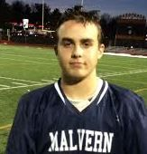 Boys' lacrosse: @calverthalllax (MD) rallies for thrilling 11-10 OT win over @MPFriars -  http://phillylacrosse.com/2015/03/12/boys-lacrosse-calverthalllax-md-rallies-for-thrilling-11-10-ot-win-over-mpfriars/? http://phillylacrosse.com/2015/03/12/boys-lacrosse-calverthalllax-md-rallies-for-thrilling-11-10-ot-win-over-mpfriars/? %SURL%