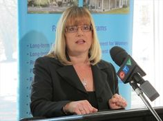 Guelph's Stonehenge centre will improve its 'circle of support' for people in recovery with new funding