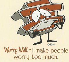 Social Thinking: Unthinkables - Worry Wall Lesson and Resources from Encourage Play