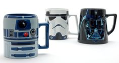 Star Wars : La Collection pour la maison
