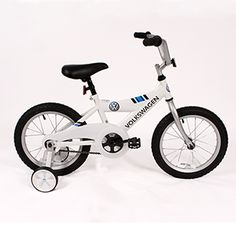 YOUTH BICYCLE