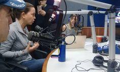MariaCorinaYA: #Venezuela se ha convertido en un estado mafioso