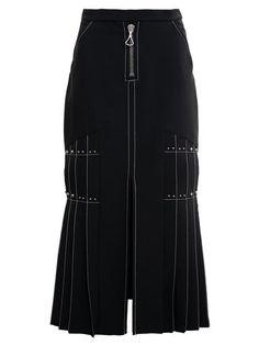 Besson Skirt