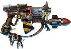 Warhammer 40000,warhammer40000, warhammer40k, warhammer 40k, ваха, сорокотысячник,фэндомы,eternal crusade,Eldar,Эльдар,Space Marine,Adeptus Astartes,Imperium,Империум,Chaos (Wh 40000),Orks