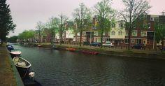Veenkade Den Haag