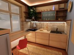 kitchenguide.su wp-content uploads 2012 03 31.jpg