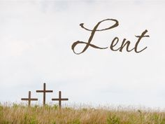 Catholic Lent Season | Lent 2014