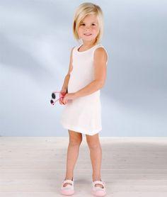 Rabbit Skins Toddler 2X1 Rib Tank Dress, White, 2T Rabbit Skins,http://www.amazon.com/dp/B004OWORUE/ref=cm_sw_r_pi_dp_a2hyrb04S31G57YG