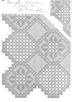 be3d58f74def401017743b6c2158de33.jpg (702×984)