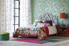 harlequin fabrics - Google Search