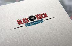 Graphic Design Contest Entry #8 for Design von einem Logo und Watermark für Fotografen