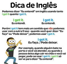 Hello English, English Help, English Today, English Tips, English Lessons, French Lessons, Spanish Lessons, Speak Fluent English, Learn English Grammar