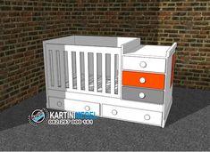 box bayi kayu minimalis desain terbaru box bayi kayu minimalis desain terbarubox bayi kayu minimalis desain terbarubox bayi kayu minimalis desain terbaru