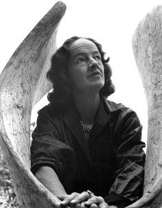 Barbara Hepworth - Google Search