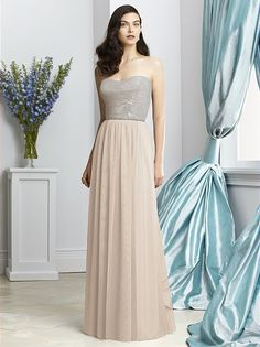 Dessy Collection Style 2925 http://www.dessy.com/dresses/bridesmaid/2925/?colorid=1192#.VSxaFJVFDIU