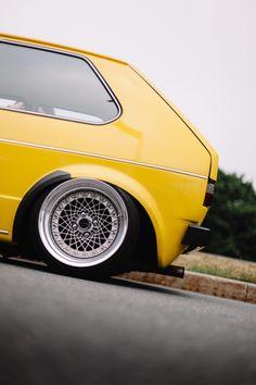 Volkswagen Enthusiast \X& Scirocco Volkswagen, Volkswagen Golf Mk1, Vw Mk1, Rims For Cars, Vw Cars, Audi, Porsche, 2002 Subaru Wrx, Golf 2