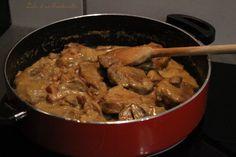 Filet mignon au cidre (2)