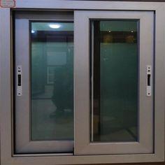 Window Mosquito Net Fixing Company in Avadi Sliding Window Design, Window Grill Design, Sliding Windows, Windows And Doors, Sliding Doors, Glass And Aluminium, Aluminium Windows, Entry Doors With Glass, Sliding Glass Door