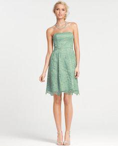 321974c8e263 between sage, lilac and eggplant for bridesmaids Mint Green Bridesmaid  Dresses, Beautiful Bridesmaid Dresses