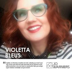 Happy clients @optiekjowarniers  #carolineabram #optiek #brillen #glasses #fashion #testimonial #jowarniers #optiekjowarniers #instagood #instagoods #eyewear #luxurybrand #luxurybrands #newcollection @vbleus