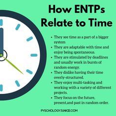 like being able to be adaptable with their time and energy. They like keeping their options open and discovering new possibilities and ideas. person The ENTP Accurate Personality Test, Entp Personality Type, Myers Briggs Personality Types, Myers Briggs Personalities, Who Are You Quizzes, Leadership Quotes, Teamwork Quotes, Leader Quotes, Mental Health Journal