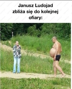 Memy, memy dla każdego. Rozdaję memy z mojej galerii, żeby podzielić … #losowo # Losowo # amreading # books # wattpad Wtf Funny, Funny Memes, Hilarious, Jokes, Embarrassing Moments, Awkward Moments, Life Humor, Man Humor, Polish Memes
