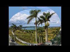 Cuba Que Lindos Son Tus Paisajes - YouTube