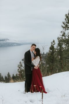 Okay, so a little over due but… we have FINALLY gotten around to doing our engagement photos and getting them up on the blog. Along with the photos I wanted to get a little personal and share…