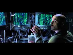 The Matrix 1999 (English Language) Full Movie  :) Thank You 4 your comment    ★★★★★  LATEST FULL MOVIES ON YOUTUBE : www.YouTube.com/AntonPictures   :) Don't Be ALONE ! ☆ www.MovieLoaders.com   thank you :)    yours, George Anton Hollywood Film Director   Anton Pictures YouTube Playlists with   FULL MOVIES  UPDATED DAILY !