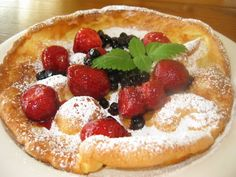 Pancakes, French Toast, Goodies, Sweet Home, Food And Drink, Pie, Candy, Breakfast, Desserts